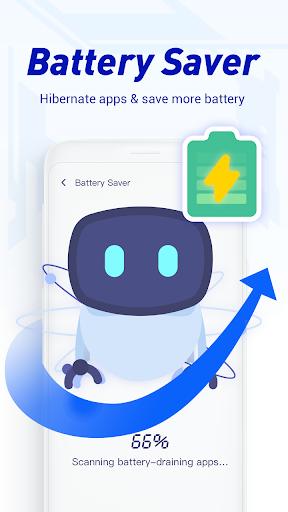 iClean - Booster, Super Virus Cleaner, Master 1.3.8 screenshots 6
