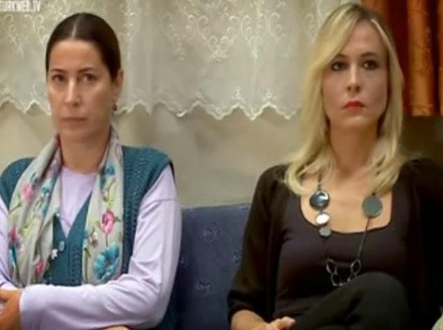 Feriha, episodul 25 sezonul 2