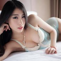 [XiuRen] 2014.03.14 No.111 战姝羽Zina [65P] 0004.jpg