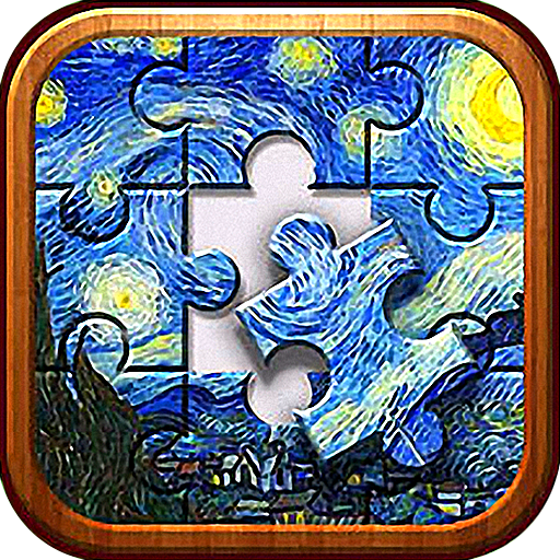Magic Jigsaw Puzzles World 20 -free   puzzles file APK for Gaming PC/PS3/PS4 Smart TV