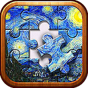 Magic Jigsaw Puzzles World 2017-free adult puzzles APK