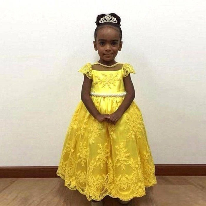 best kids ankara pictures (1)