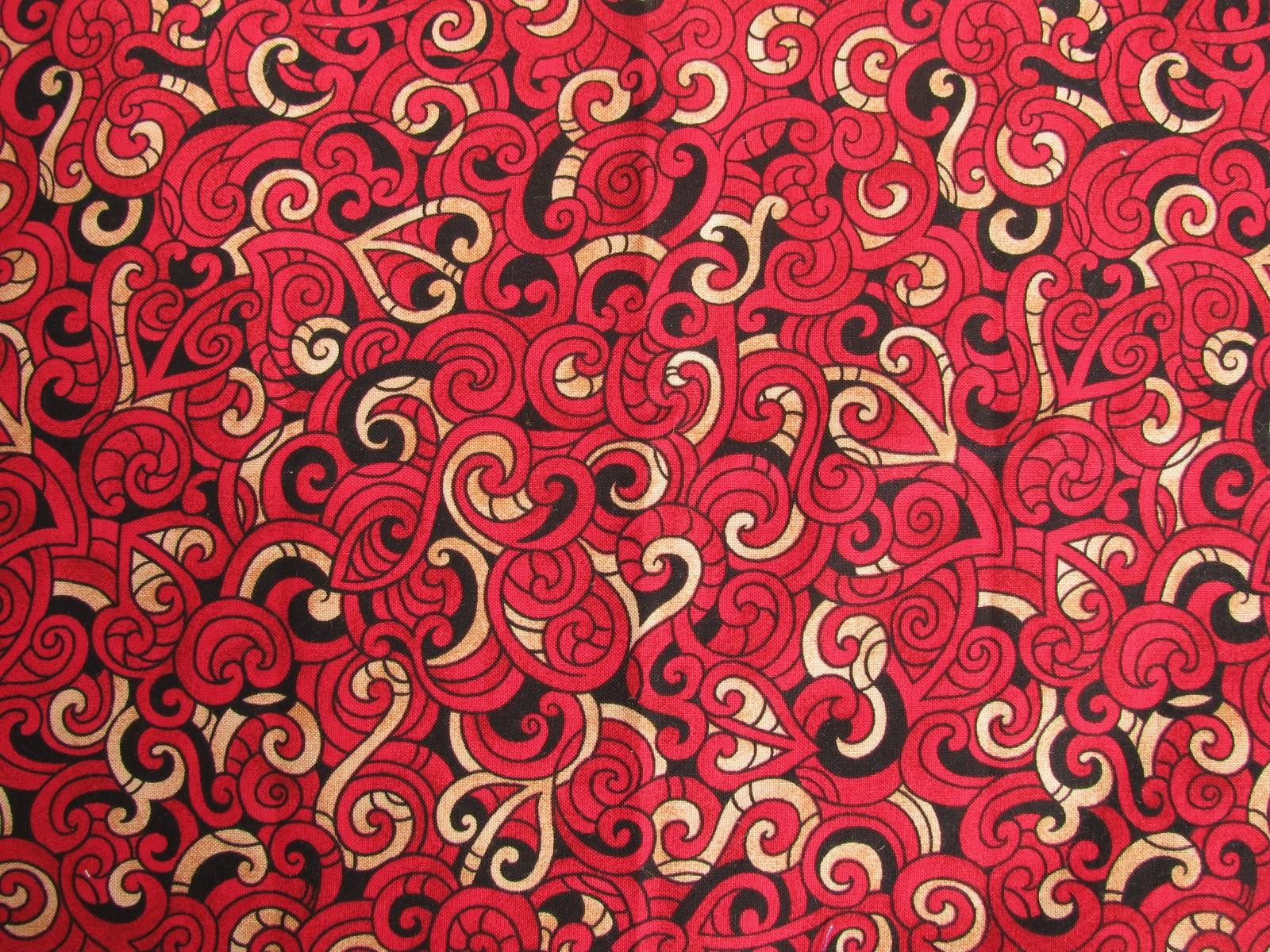 maori art iphone wallpaper - photo #15