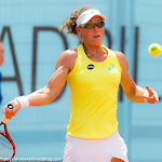 Samantha Stosur - Mutua Madrid Open 2015 -DSC_4610.jpg