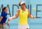 Samantha Stosur - Mutua Madrid Open 2015 -DSC_4610.jpg