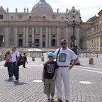 20050617 vatikan.JPG