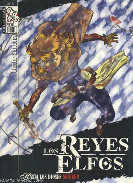 [P00007+-+Los+Reyes+Elfos+Parte++-+%5B4%5D]