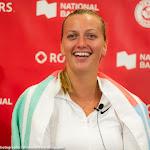 Petra Kvitova - 2015 Rogers Cup -DSC_8445.jpg