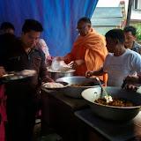 Nepal EarthQuake Relief - 3rd%2B%2BDay%2B%2BRelief%2B01.jpg