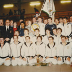 1981-12-06 - KVB interclub 3.jpg