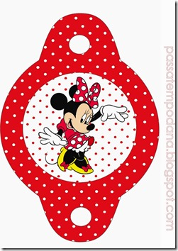 minnie-red-printables-013