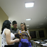 Promocija Singidunum News-a - 24.01.2012 - P1240048.JPG