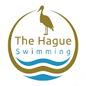 The Hague Swimming