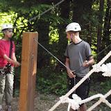 Camp Pigott - 2012 Summer Camp - camp%2Bpigott%2B088.JPG