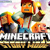 Download Minecraft: Story Mode v1.37 APK + EPISÓDIOS + OBB Data - Jogos Android