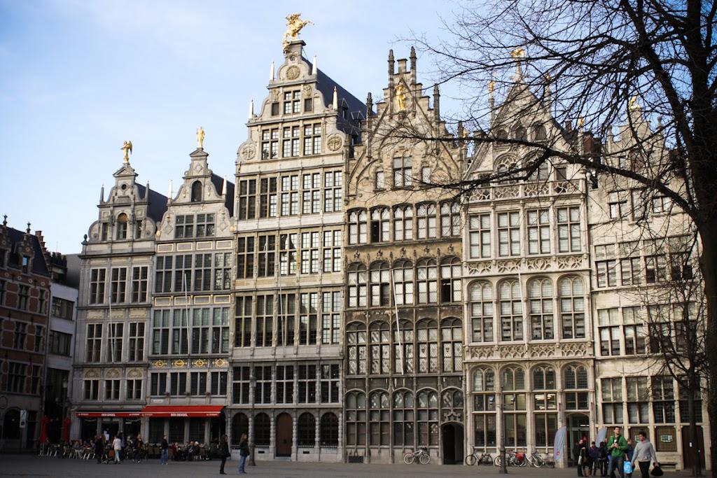 Belgium - Antwerpen - Vika-2605.jpg