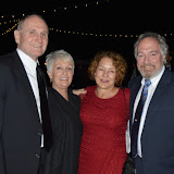 50th Anniversary Golden Gala - DSC_8819.JPG