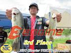 第三位:柴田選手 2012-07-30T11:23:51.000Z