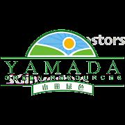 YAMADA GREEN RESOURCES LIMITED (BJV.SI) @ SG investors.io