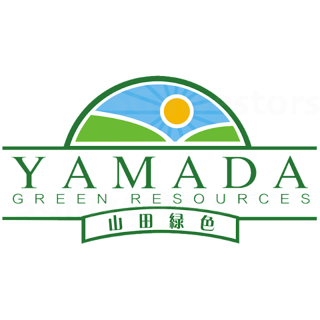 YAMADA GREEN RESOURCES LIMITED (BJV.SI) @ SG investors.io
