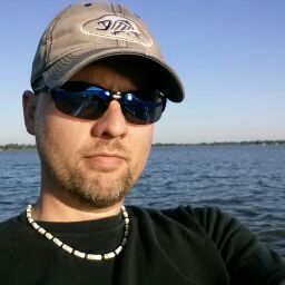Daniel Dunn (Doub1Ed)
