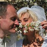 весенняя свадьба 7.jpg