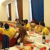 Dinar de Pioners 2011 - IMG_8738.JPG