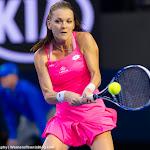 Agnieszka Radwanska - 2016 Australian Open -DSC_8343-2.jpg