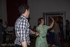 TSDS DeeJay Dance-074