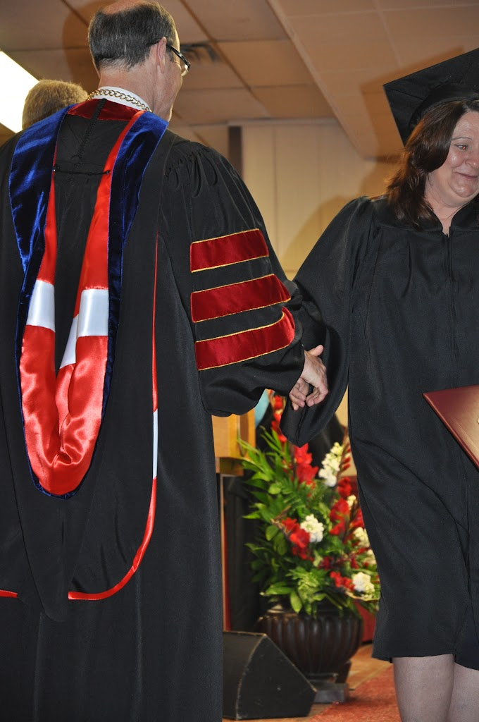 UACCH Graduation 2012 - DSC_0211.JPG