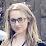 Diana Smith's profile photo