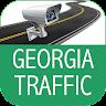 com.leisureapps.traffictv.georgia