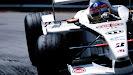 Jacques Villeneuve, BAR 004 Honda
