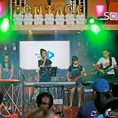 yamaha-phuket 033.JPG