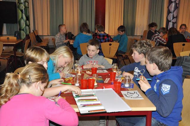 Adventsviering kinderen Bollennootjes - DSC_0123.JPG