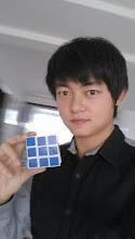 Wan Guopeng China Actor
