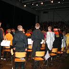 Concert 29 maart 2008 241.jpg
