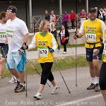 2013.05.12 SEB 31. Tartu Jooksumaraton - AS20130512KTM_178S.jpg