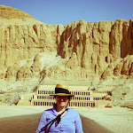 Egypt Edits (329 of 606).jpg