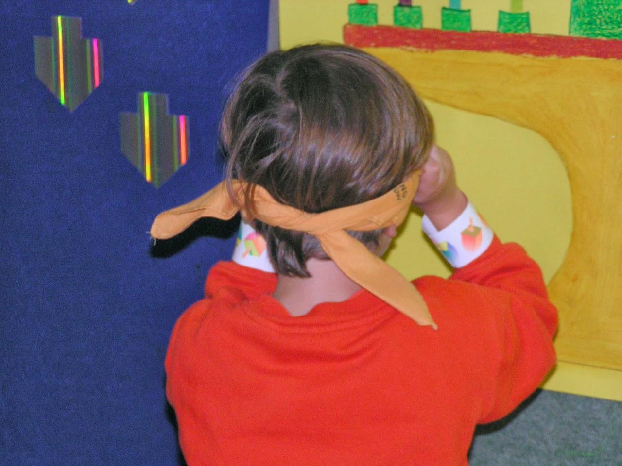 Hanukkah 2003  - 2003-01-01 00.00.00-17.jpg