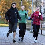 21.10.11 Tartu Sügispäevad / TudengiSEIKLUS - AS21OKT11TSP_SEIKLUS051S.jpg