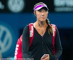 Samantha Crawford - 2016 Brisbane International -DSC_8880.jpg