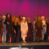 2009 Frankensteins Follies  - DSC_3268.JPG