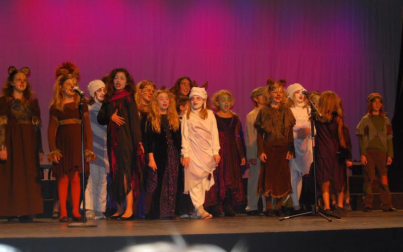 2009 Frankensteins Follies  - DSC_3268.JPG