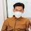 Rajito Rahmat's profile photo