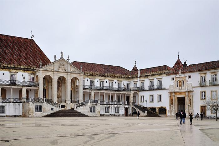 Coimbra10.JPG