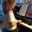 Piano Lessons Derby's profile photo