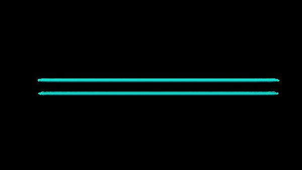 pankaj logo hd - photo #3