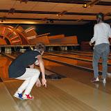 Bowlen jeugd H. Willibrordusparochie - 2014-10-03%2B21.03.29.jpg