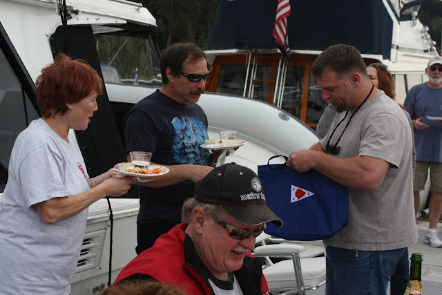2012 Clubhouse Cleanup & Shakedown Cruise - IMG_0878.JPG